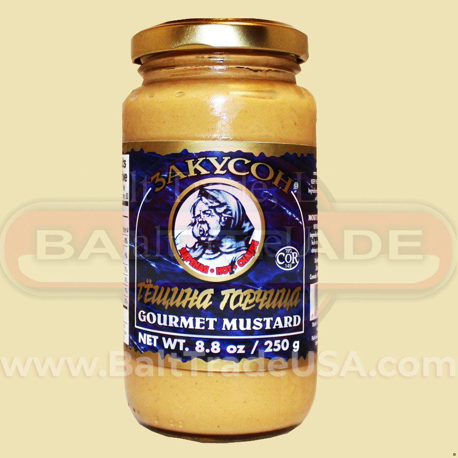 mustard honey mustard chicken mustard bacon asparagus hot mustard