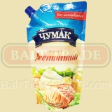 Mayonnaise Appetizing D/P