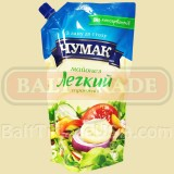 Mayonnaise Light D/P