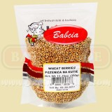 Wheat Berries For Kutia