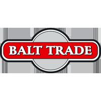 (c) Balttradeusa.com